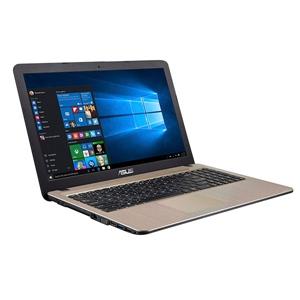 Asus R540LA XX1105T i3 5005 4GB 500GB W10 - Portátil
