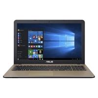 ASUS D540SA-XX621D N3060 4GB 500GB 15.6 DOS – Portátil