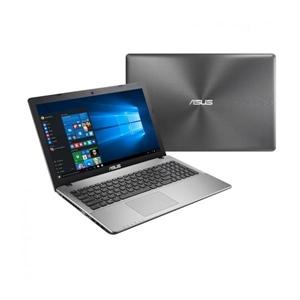 ASUS R510VX DM527T I5 7300 8GB 1TB 950 15.6 W10 – Portátil