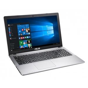 ASUS R510VX DM528T I7 7700 8GB 1TB 950 FHD W10 – Portátil