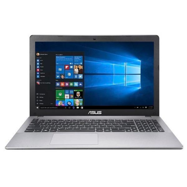 ASUS R510VX-DM154T i7 6700HQ  8GB 1TB 950 15.6″ – Portátil