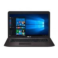 ASUS P756UV-T4279R i5 7200 8GB 1TB 920 W10 Pro – Portátil