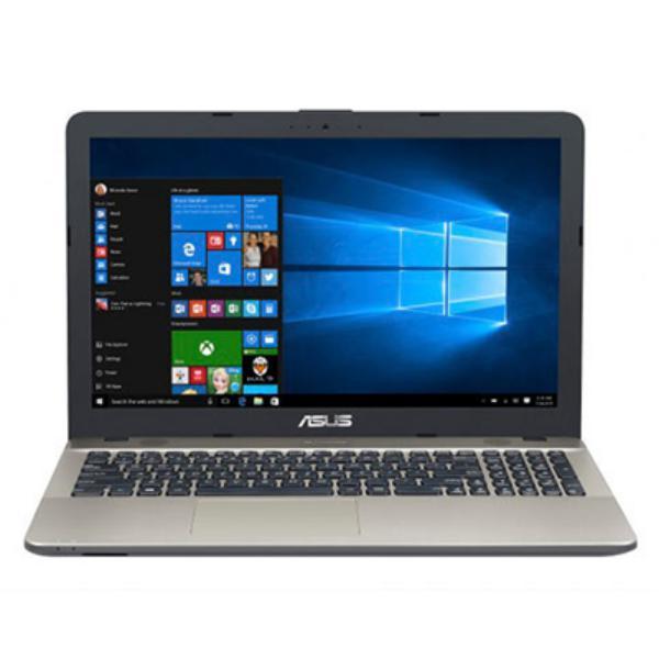 ASUS K541UA-GQ1285T i3 6006 4GB 500GB W10 – Portátil