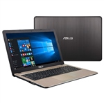 ASUS P541UA-GQ1507T i5 7200 8GB 500GB W10 – Portátil