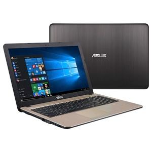 ASUS P541UA-GO1508T i7 7500 8GB 500GB W10 – Portátil