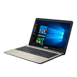 NOTEBOOK ASUS P541UA-GO1522R