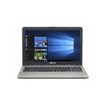 ASUS X541UV-XX105T I7 6500U 4GB 1TB 920 W10  – Portátil