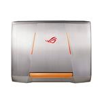 ASUS G752VS BA263T i7 7700 16GB 1TB+256G 1070 W10 - Portátil