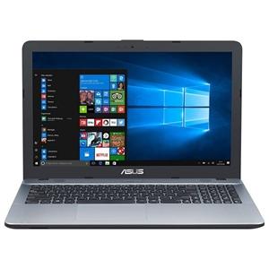 ASUS X541NA-GQ266T N3350 4GB 128GB W10 – Portátil