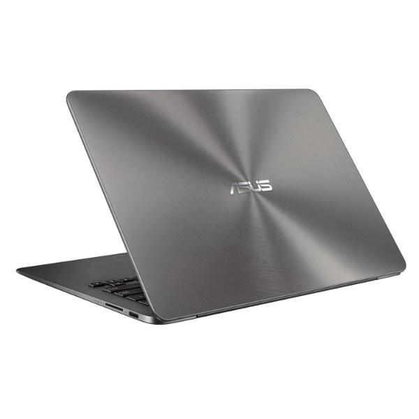 Asus UX430UA GV360T i7 8550 16GB 512GB 14″ W10 – Portátil