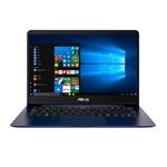 ASUS UX430UA-GV259T i5 8250 8GB 256GB W10 - Portátil