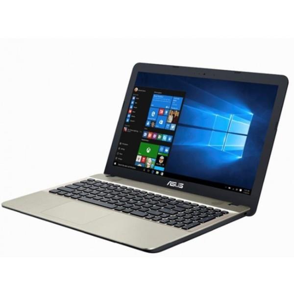 ASUS X541UJ GO055T i7 7500 8GB 1TB 920 W10 – Portátil