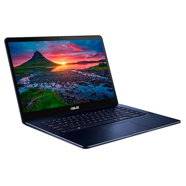 ASUS UX550VD-BN073T i7 7700 8GB 256GB 1050 15.6 – Portátil