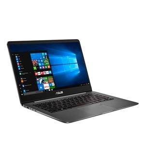 ASUS UX550VD BN010T I7 7700 8GB 256GB 1050 W10 – Portátil