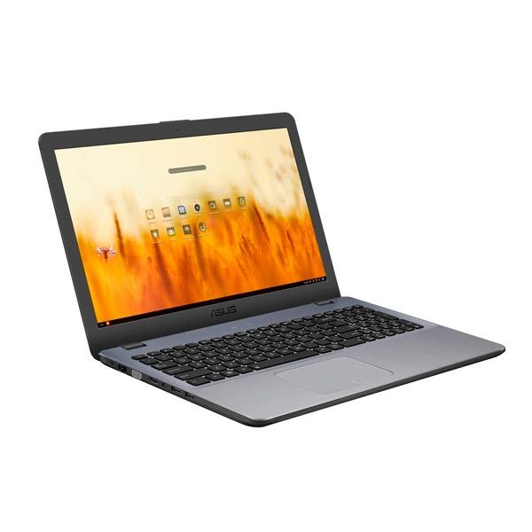 ASUS A542UA GQ1010 I5 8250 4GB 256GB DOS -  Portátil
