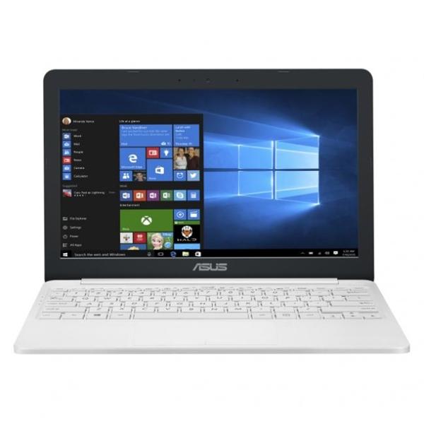 ASUS E203NAH FD023T N3350 4GB 1TB 11.6 W10 – Portátil