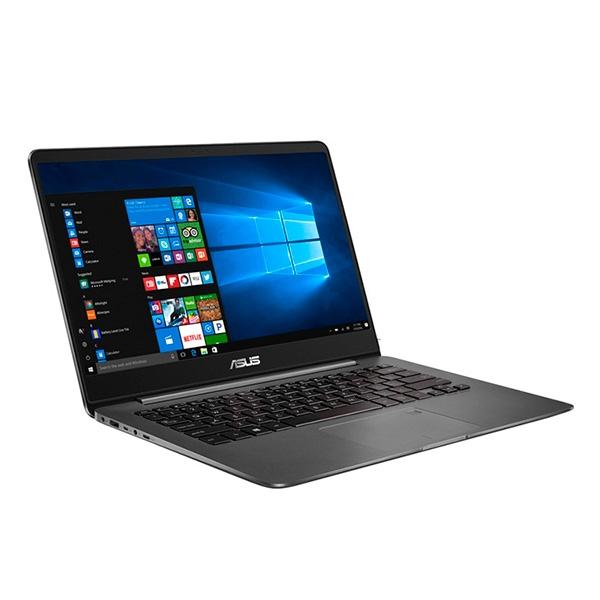 ASUS UX430UN-GV033T i5 8250 8GB 256GB MX150 W10 – Portátil