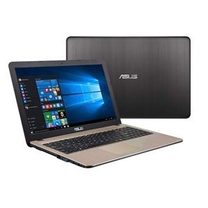 ASUS A540NA-GQ058 N3350 4GB 500GB DOS - Portátil