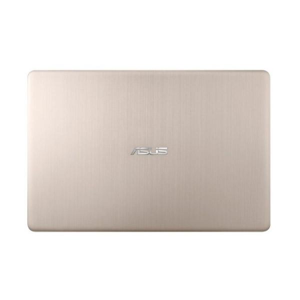 ASUS S510UF-BR452T i7 8550 8GB 256GB MX130 W10 - Portátil