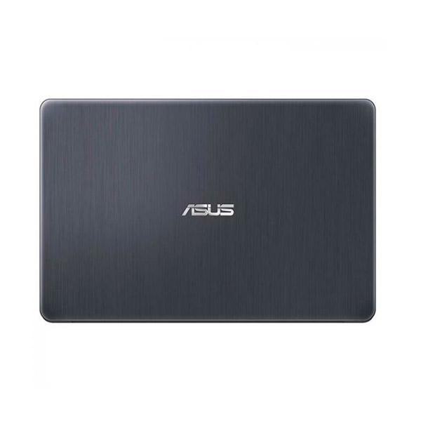 ASUS S510UF-BR203T i7 8550 8G 256GB SSD MX130 W10 - Portátil