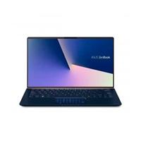 ASUS UX333FA A3068T i5 8265 8GB 256GB W10 - Portátil