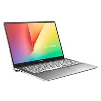 Asus S530FA-BQ048T i5 8265U 8GB 256GB SSD W10 - Portátil