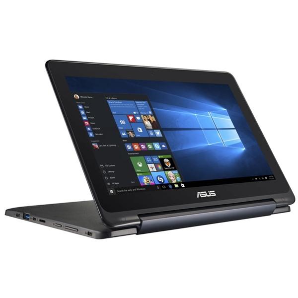 ASUS TP200SA FV0170TS N3060 2GB 32GB 11.6 W10 – Portátil