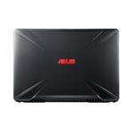ASUS FX504GD-E41140 i7 8750 8GB 1TB+256G 1050 DOS - Portátil