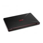 ASUS FX705GD-EW086T i7 8750 8GB 1TB 1050 W10  - Portátil