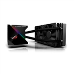 Asus ROG Ryujin 240 mm RGB - Refrigeración liquida