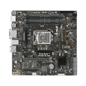 Asus P10S-M WS – Placa Base