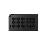 Asus ROG Thor 80+ Platinum 1200 Watt full modular - F.A.