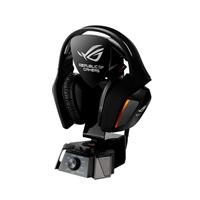 Asus ROG 7.1 Centurion Gaming – Auriculares
