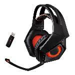Asus ROG Strix wireless Gaming – Auricular