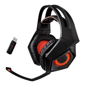 Asus ROG Strix wireless Gaming – Auricular