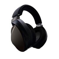 Asus ROG Strix Fusion Wireless - Auricular
