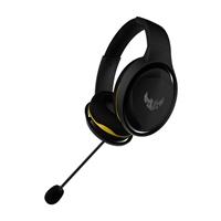 Asus TUF Gaming H5 - Auricular