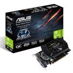 Asus Nvidia GeForce GT740 OC 2GB DDR5 – Gráfica