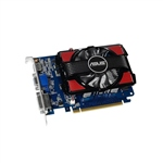 Asus Nvidia GeForce GT730 4GB DDR3 - Gráfica