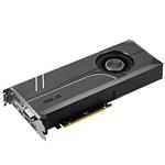 Asus Nvidia GeForce GTX1080 Turbo 8GB GDDR5X – Gráfica