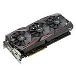Asus NVIDIA GeForce GTX 1080 Ti Strix Gaming – Gráfica