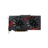 Asus AMD Radeon RX470 Mining 4GB - Gráfica