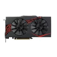 Asus AMD Radeon RX470 Mining 8GB - Gráfica