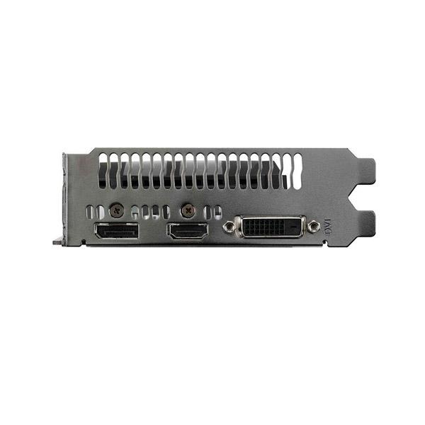 VGA ASUS PH-GTX1050-3G