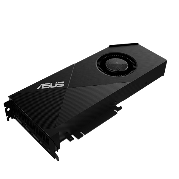 Asus Nvidia GeForce RTX 2080 Ti Turbo 11GB - Gráfica
