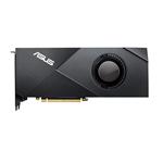 Asus Nvidia GeForce RTX 2070 Turbo 8GB - Gráfica