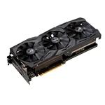 Asus ROG Nvidia GeForce RTX 2060 Strix Advanced 6GB Gaming