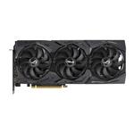 Asus Nvidia GeForce GTX 1660 Ti Strix OC Gaming 6GB Gráfica