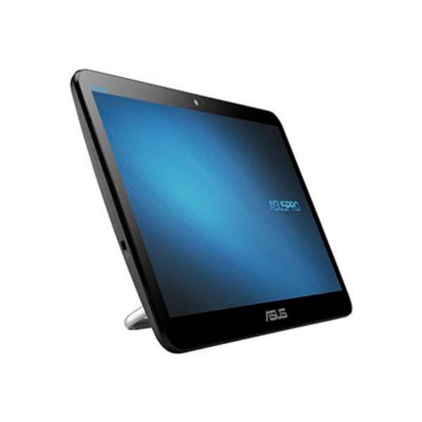 ASUS A4110 BD182M N3150 4GB 500GB 15.6″ DOS – Todo en uno