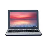 ASUS C202SA-GJ0023 N3060 2GB 16GB 11.6″ Chrome OS – Portátil